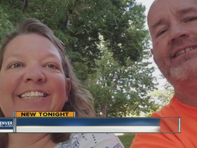 Bus driver's husband reacts to final crash report