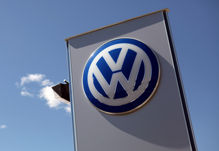 Colo. likely to get $61 million in VW settlement