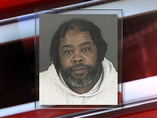 Man convicted of shooting teens in backyard grow