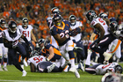 5 can't-miss plays as the Broncos crush Texans