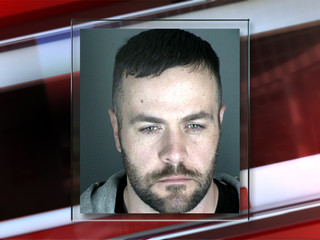 Boulder Co. deputy fired over conspiracy charges