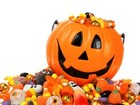 Concerned About Sugar on Halloween?