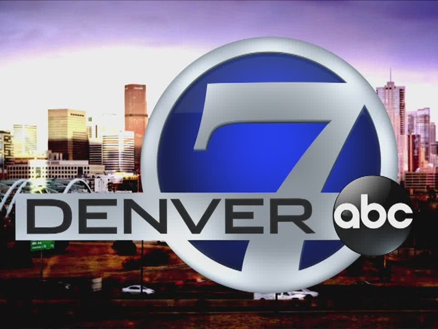 Soldier found dead at Fort Carson ID'd