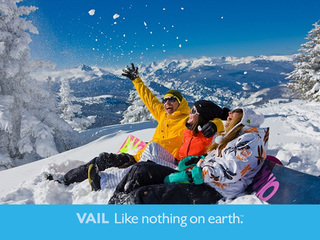 Working Wednesday: Vail Resorts has 2,500 jobs