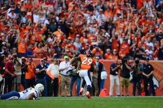 5 crucial plays from the Broncos victory over SD