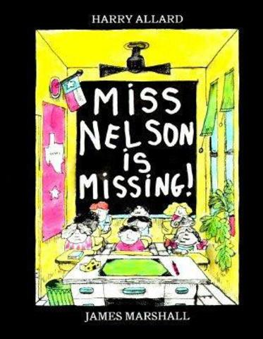 miss-nelson-is-missing-cover-image_grande_1477931388193.jpg