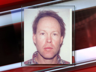 Con man James Hogue sentenced to prison