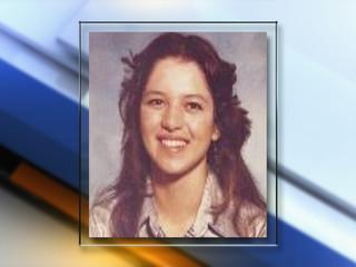1977 Buena Vista cold case murder solved