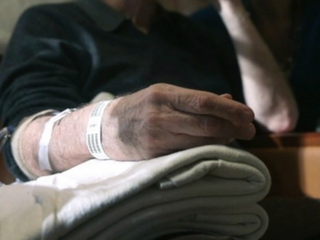 CO health providers opt out of end-of-life law