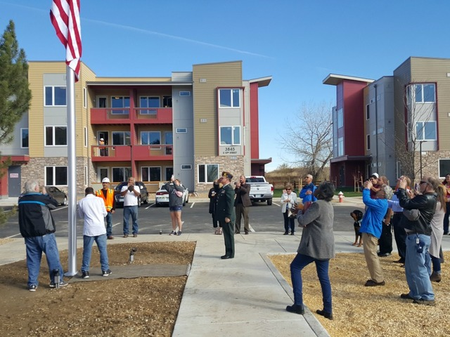 http://www.thedenverchannel.com/news/local-news/affordable-housing-community-for-homeless-veterans-opens-in-loveland