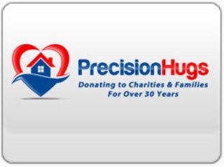 Win a new furnace from Precision Plumbing