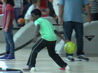 Special Olympics good for both kids & parents