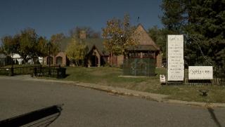 Denver Parks & Rec under fire over recent deals