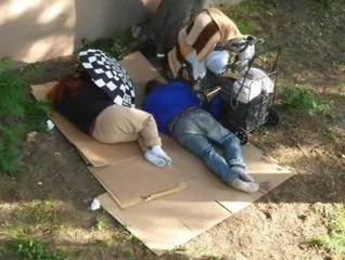 Boulder considers homelessness solutions