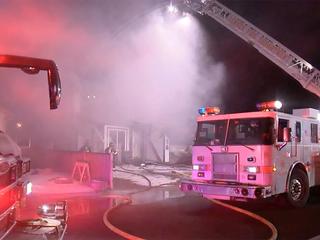 Denver Fire lags behind in Northeast Denver