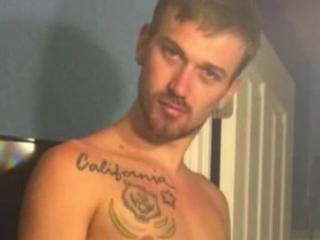 Man accused of GoFundMe fraud arrested