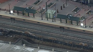 RTD delays opening of G, R lines