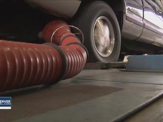 Battery problem fails hybrids on emissions tests
