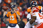 Paige: Siemian's foot injury comes at bad time