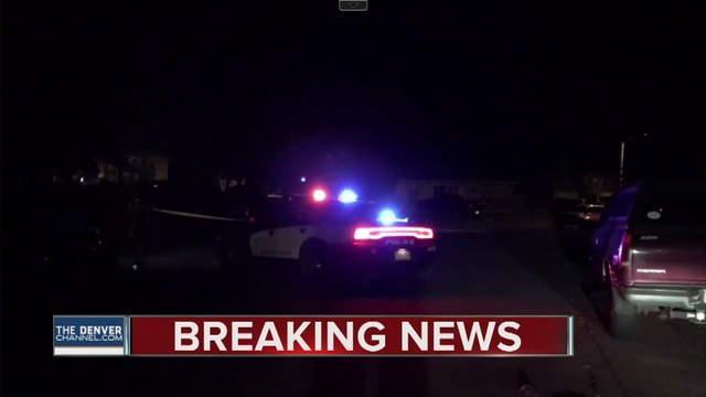 2 bodies found in Colorado Springs home