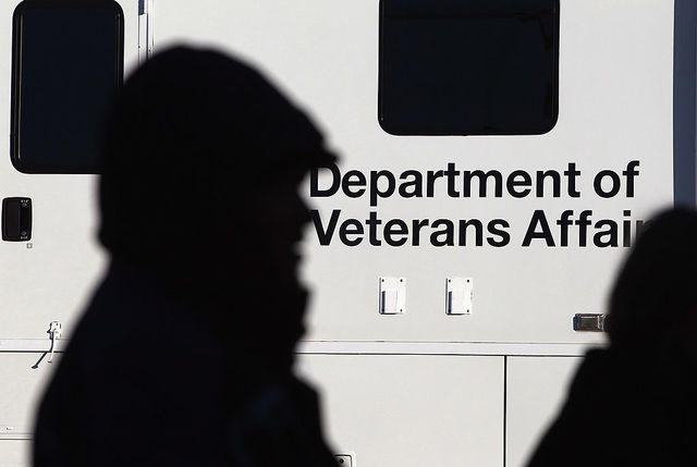 Ryan, Johnson condemn Tomah VA over possible infections from dentist