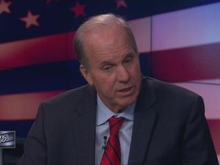 Blaha: Trump, Colorado to go well together