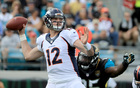 Woody Paige: Broncos could see trouble ahead