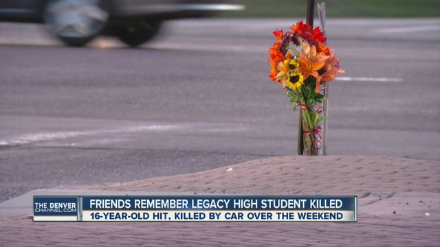 news local article more than raised student slain