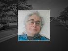 70-year-old man missing in frigid Denver