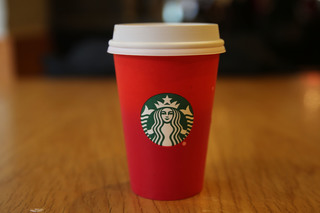 Starbucks to boost number of shops by almost 50%