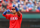 Rockies sign 1B Ian Desmond; Players like move