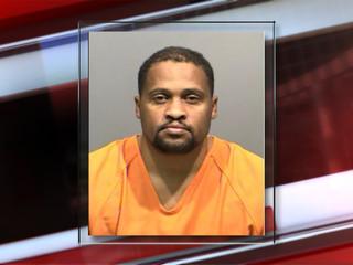 Man sentenced to 30 years for human trafficking
