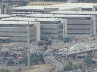 Colorado VA hospitals rated low in internal docs