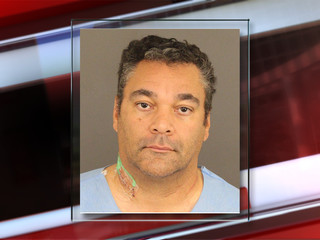 Brighton man charged in ex-wife's beating