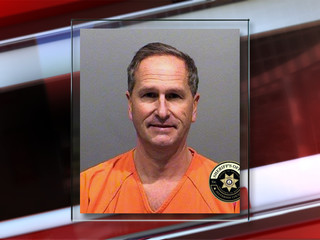 CO state lawmaker jailed for contempt of court