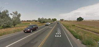When will Highway 7 in Lafayette be improved?