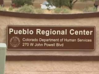 Lawsuit filed over Pueblo center strip searches