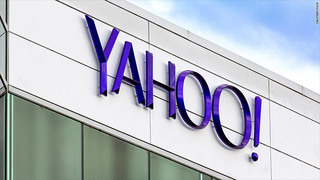 How to protect your Yahoo! account after hack