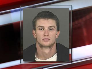 Denver man charged over child abuse allegations