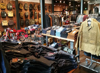 5 best local shops for last-minute gifts