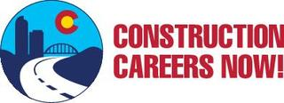 Construction Careers Now