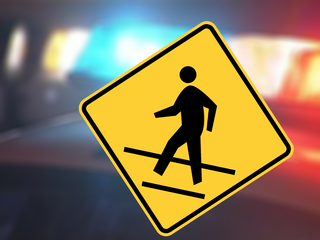 APD: Man crossing road killed by drunk driver