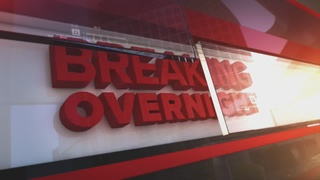 Shots fired during road rage incident on I-25