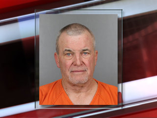 Former JeffCo District Attorney arrested for DUI
