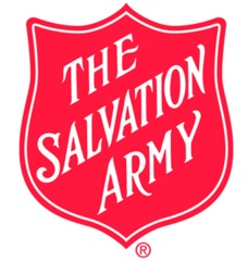 Salvation Army helping Denver's homeless tonight