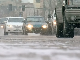 Several ideas to fix Colo. road funding