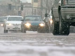 Loveland's garbage trucks help plow roads