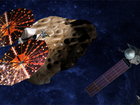 Boulder scientists to lead NASA asteroid project