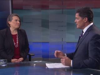 Colorado minimum wage raised to $9.30 in 2017