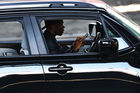 Bill aims to increase texting & driving penalty